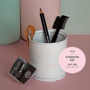 Maria-akerberg-eye-brow-set-brand