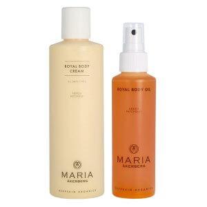 Maria-akerberg-royal-skincare-set