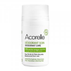acorelle-deodorant-roll-on-efficace-longue-duree-bio-50ml