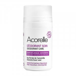 Acorelle-deodorant-roll-on-sensitive-skin