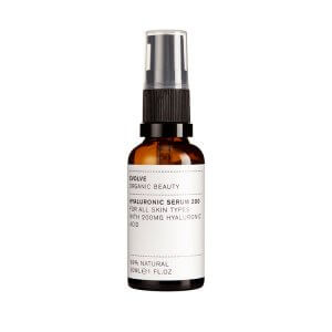 evolve hyaluronic serum 30 ml