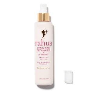 Rahua-hydration-detangler