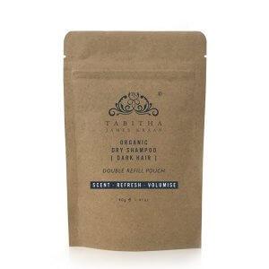 Tabitha-Refil-Dry-shampoo-dark