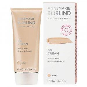 börlind bb cream anti-pollution