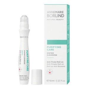 punktbehandling finnar annemarie-borlind-purifying-care-anti-pimple-roll-on