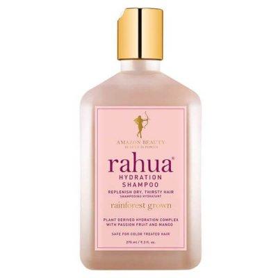 schampo torrt hår rahua-hydration-shampoo