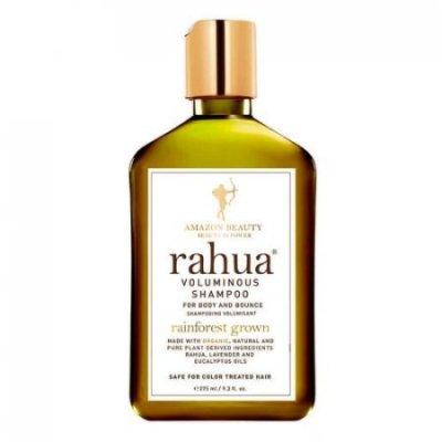 volymschampo ekologiskt rahua-voluminous-shampoo-