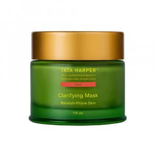 ansiktsmask oren hud tata-harper-clarifyingmask