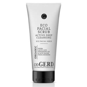 care-of-gerd-eco-facial-scrub