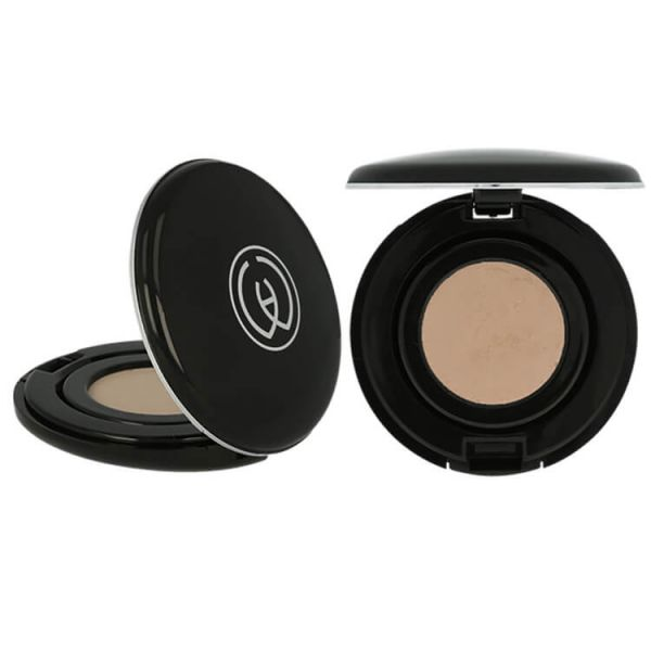 Maria Åkerberg Eye Shadow Cashmere